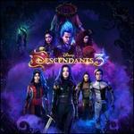 Descendants 3 [Original TV Movie Soundtrack]