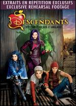 Descendants - Kenny Ortega