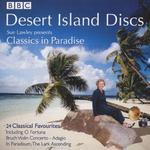 Desert Island Discs: Classics in Paradise