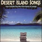 Desert Island Songs