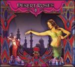Desert Roses, Vol. 4