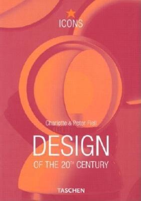 Design of the 20th Century - Taschen (Creator)