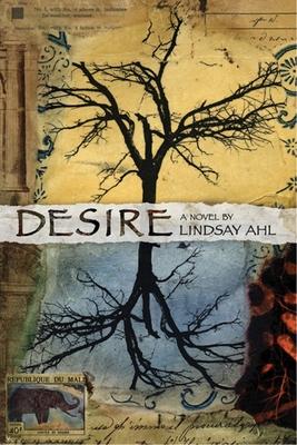 Desire - Ahl, Lindsay