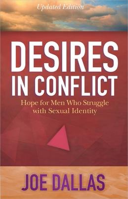 Desires in Conflict - Dallas, Joe