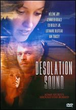 Desolation Sound -