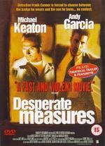 Desperate Measures - Barbet Schroeder