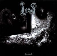 Despond - Loss