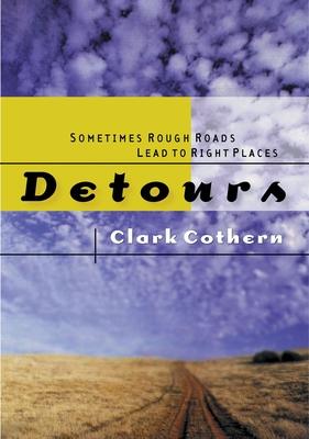 Detours - Cothern, Clark