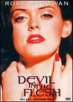 Devil in the Flesh - Steve Cohen