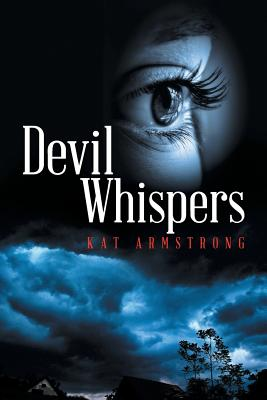 Devil Whispers - Armstrong, Kat