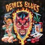 Devil's Blues [2001] - Various Artists