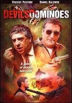 Devil's Dominoes