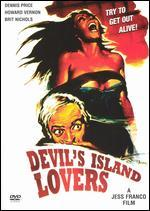 Devil's Island Lovers