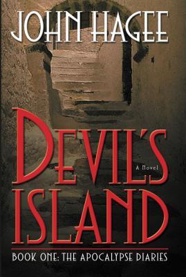 Devil's Island - Hagee, John