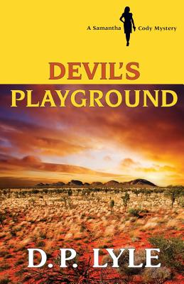 Devil's Playground - Lyle, D P