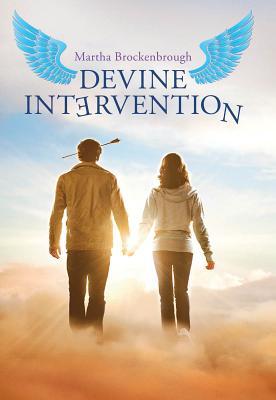 Devine Intervention - Brockenbrough, Martha