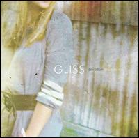 Devotion Implosion - Gliss