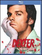 Dexter: Season 01 -
