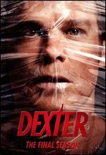 Dexter: Season 08