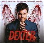 Dexter: Season 6 (Music From The Showtime Original Series)