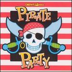 DF Pirate Party