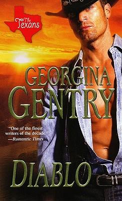 Diablo - Gentry, Georgina