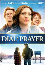 Dial a Prayer - Maggie Kiley