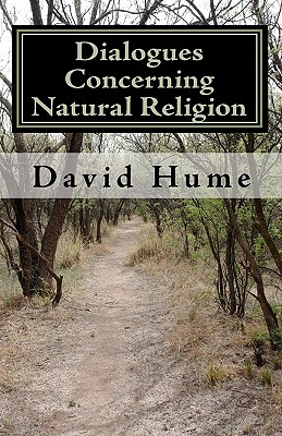 Dialogues Concerning Natural Religion - Hume, David