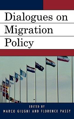 Dialogues on Migration Policy - Giugni, Marco