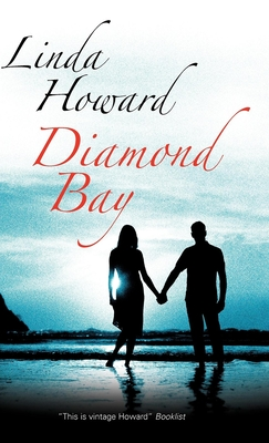 Diamond Bay - Howard, Linda