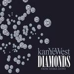 Diamonds from Sierra Leone [UK CD #1]