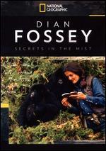 Dian Fossey: Secrets in the Mist -