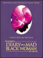 Diary of a Mad Black Woman [2 Discs] [Special Collectible Packaging]