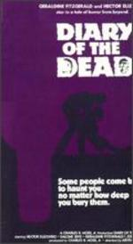 Diary of the Dead [Best Buy Exclusive]