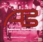 Dick Clark's American Bandstand, Vol. 6: Bandstand Boogie