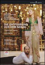 Die Entführung aus dem Serail (De Nederlandse Opera)