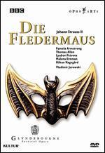 Die Fledermaus (Glyndebourne Festival Opera)