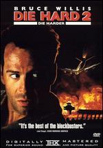 Die Hard 2: Die Harder