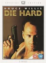 Die Hard [Special Edition]