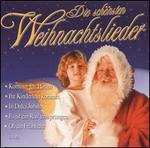 Die Schnsten Weihnachtslieder