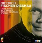 Dietrich Fischer-Dieskau Collection