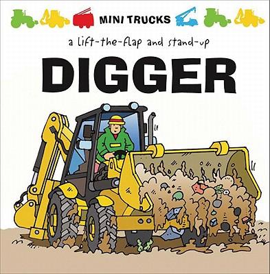 Digger -