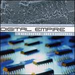 Digital Empire: Techno Anthems