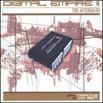 Digital Empire, Vol. 2: The Aftermath