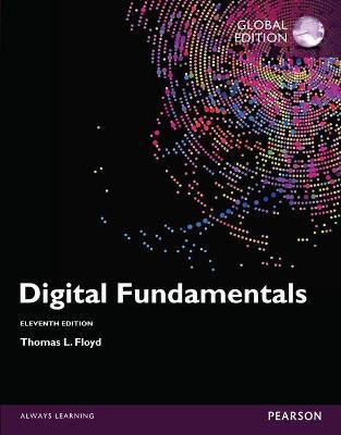 Digital Fundamentals - Floyd, Thomas L.