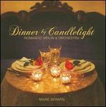 Dinner by Candelight