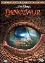 Dinosaur [2 Discs] - Eric Leighton