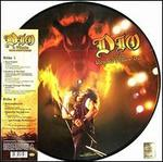 Dio & Friends Stand Up & Shout for Cancer [LP]