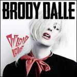 Diploid Love [LP]