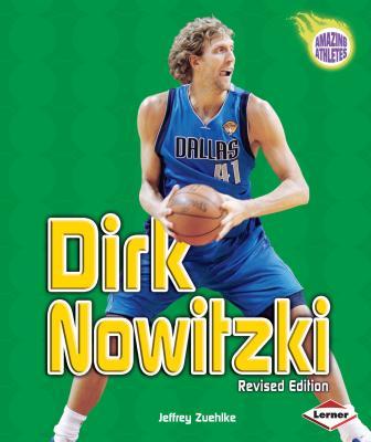 Dirk Nowitzki - Zuehlke, Jeffrey
